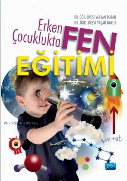 Erken Çocuklukta Fen Bilimi.pdf