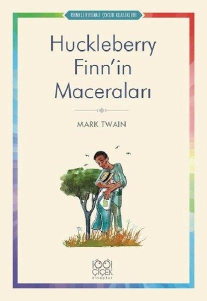 Huckleberry Finnin Maceraları.pdf