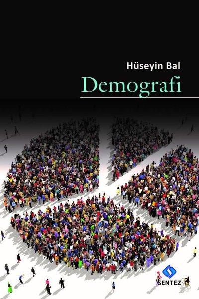Demografi.pdf