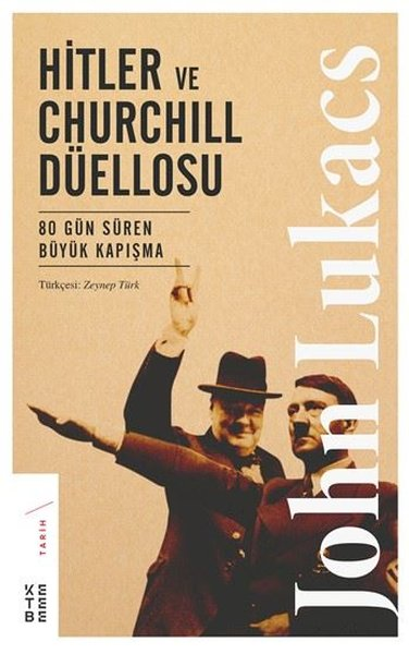 Hitler ve Churchill Düellosu.pdf