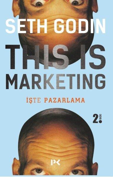 This is Marketing-İşte Pazarlama.pdf