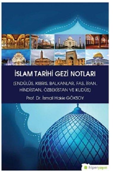 İslam Tarihi Gezi Notları.pdf