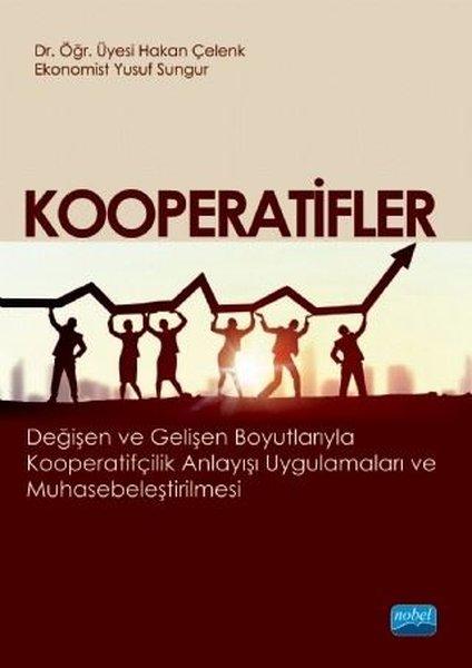 Kooperatifler.pdf