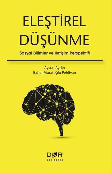 Eleştirel Düşünme-Sosyal Bilimler ve İletişin Perspektifi.pdf