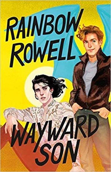Wayward Son.pdf