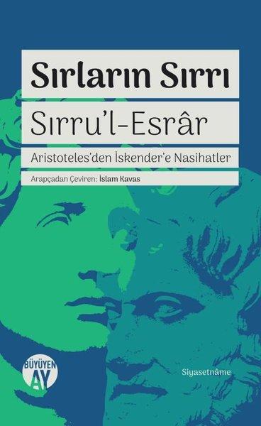 Sırların Sırrı-Sırrul-Esrar.pdf