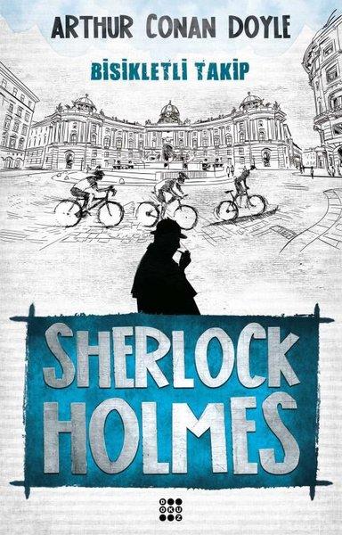 Sherlock Holmes-Bisikletli Takip.pdf