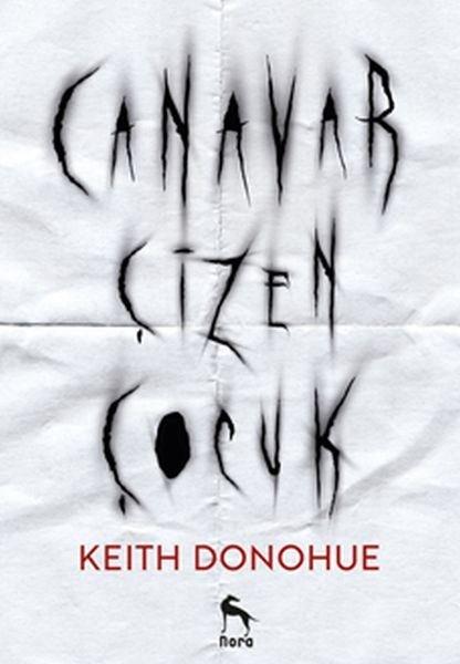 Canavar Çizen Çocuk.pdf