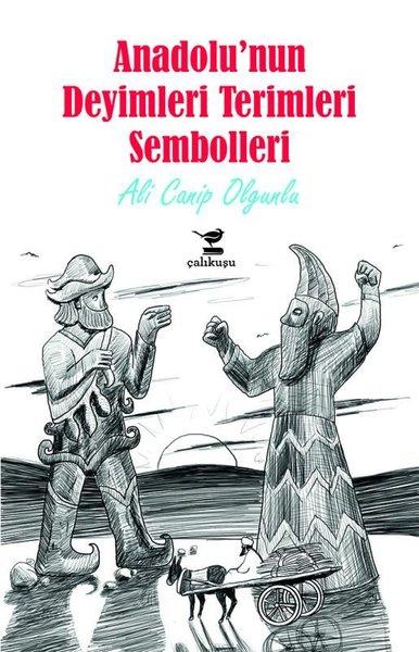 Anadolunun Deyimleri Terimleri Sembolleri.pdf
