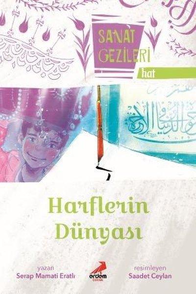 Harflerin Dünyası-Hat-Sanat Gezileri.pdf