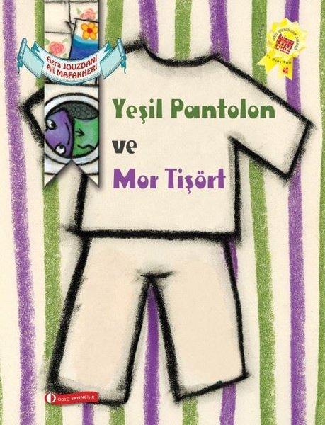 Yeşil Pantolon ve Mor Tişört.pdf