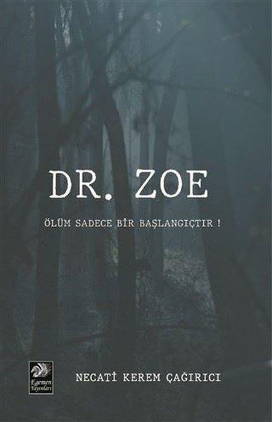 Dr. Zoe.pdf
