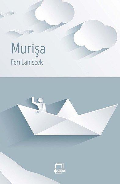 Murişa.pdf