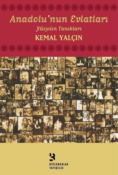 Anadolunun Evlatları-Yüzyılın Tanıkları.pdf