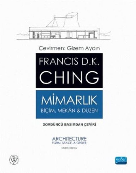 Mimarlık.pdf
