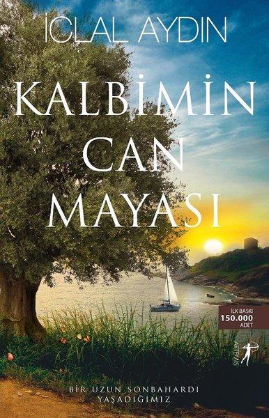Kalbimin Can Mayası.pdf