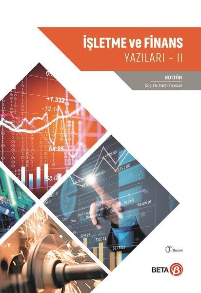 İşletme ve Finans Yazıları-2.pdf
