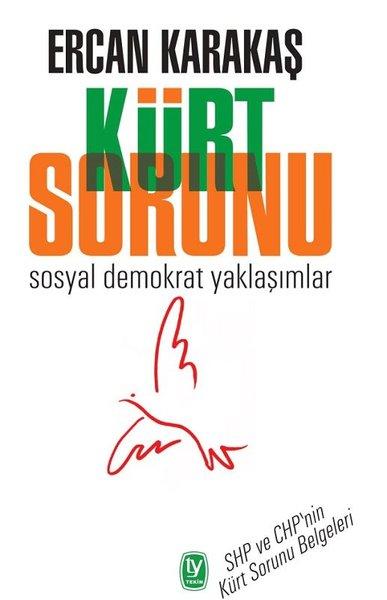 Kürt Sorunu-Sosyal Demokrat Yaklaşımlar.pdf
