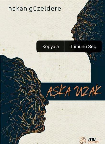 Aşka Uzak.pdf