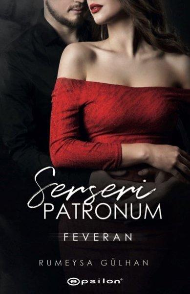 Serseri Patronum: Feveran.pdf
