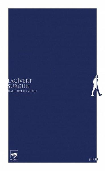 Lacivert Sürgün.pdf