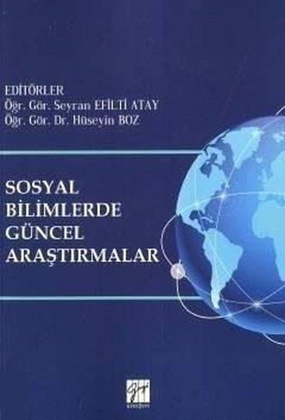 Sosyal Bilimlerde Güncel Araştırmalar.pdf