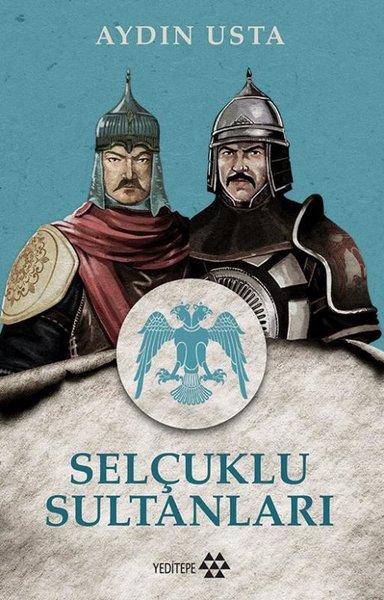 Selçuklu Sultanları.pdf