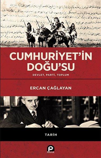 Cumhuriyetin Doğusu.pdf