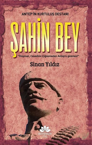 Antepin Kurtuluş Destanı-Şahinbey.pdf