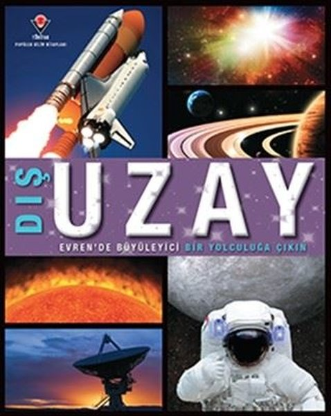 Dış Uzay.pdf