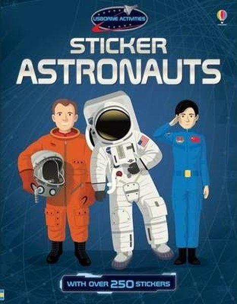 Sticker Astronauts (Sticker Dressing).pdf