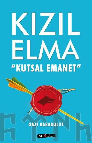 Kızılelma Kutsal Emanet.pdf