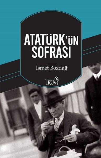 Atatürkün Sofrası.pdf