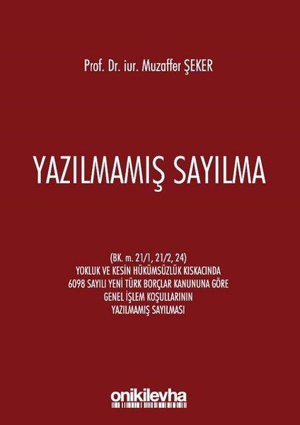 Yazılmamış Sayılma.pdf