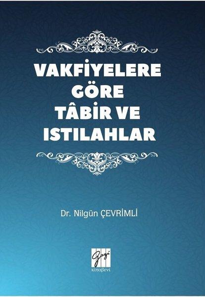 Vakfiyelere Göre Tabir ve Istılahlar.pdf