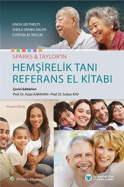 Hemşirelik Tanı Referans El Kitabı.pdf