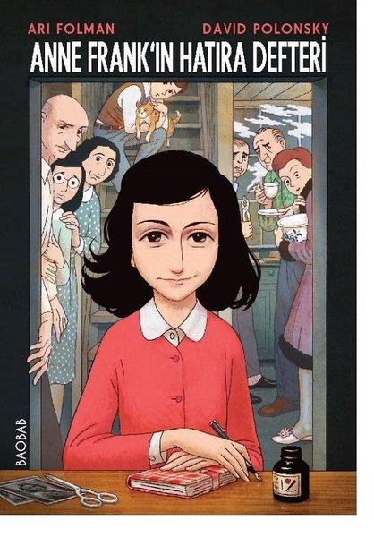 Anne Frankın Hatıra Defteri-Grafik Uyarlaması.pdf