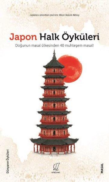 Japon Halk Öyküleri.pdf