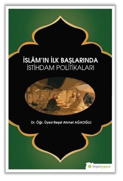 İslamın İlk Başlarında İstihdam Politikaları.pdf