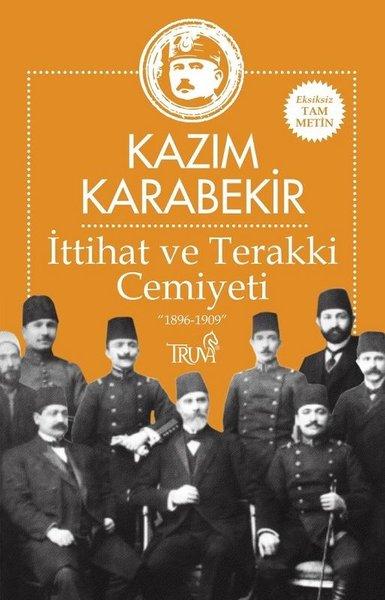 İttihat ve Terakki Cemiyeti 1896-1909.pdf