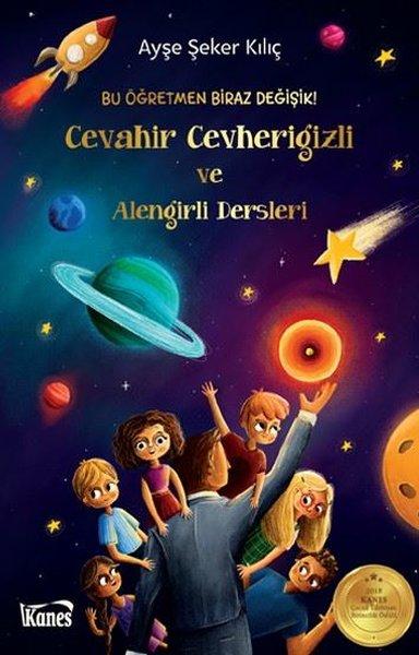 Cevahir Cevhergizli ve Alengirli Dersleri.pdf