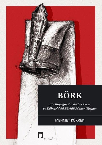 Börk.pdf