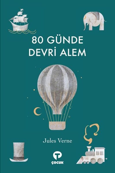80 Günde Devri Alem.pdf