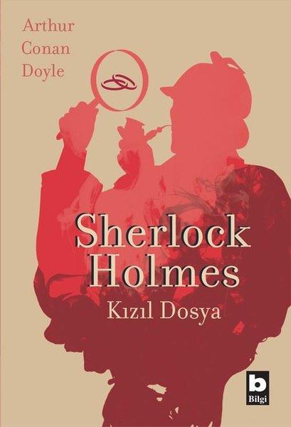 Sherlock Holmes Kızıl Dosya.pdf