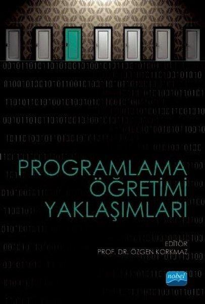 Programlama Öğretimi Yaklaşımları.pdf