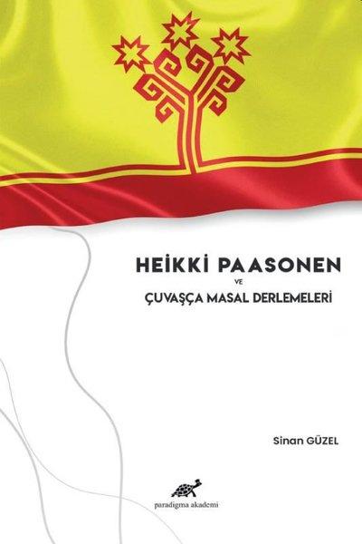 Heikki Paasonen ve Çuvaşça Masal Derlemeleri.pdf