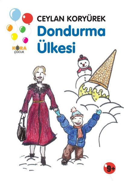 Dondurma Ülkesi.pdf