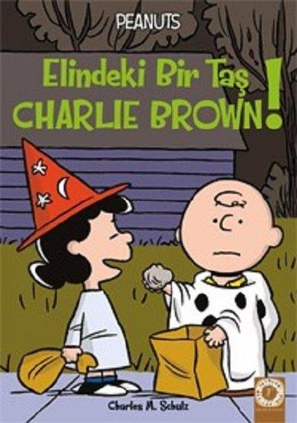 Peanuts-Elindeki Bir Taş Charlie Brown!.pdf