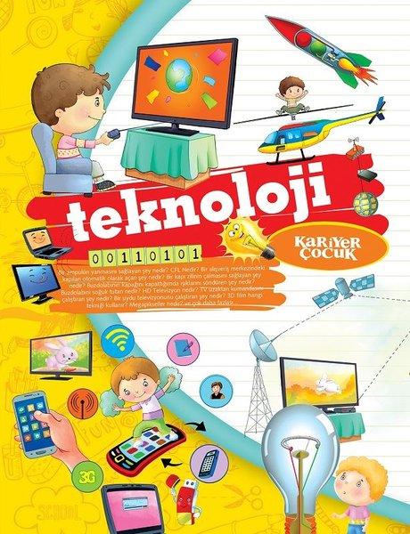 Teknoloji-Ne-Nedir?.pdf