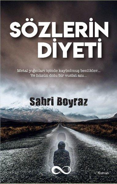 Sözlerin Diyeti.pdf